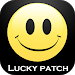 Lucky tips Pacther