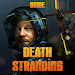 Download Guide and Tips For Death Stranding - Free app 1.1.4 APK