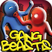 Download Guide for Gang Beasts 1.1 APK