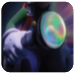 Download Guide for Luigi and Mansion 3 4.0 APK
