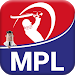 Download Guide of MPL - Cricket & Game Price Money win 1.1 APK