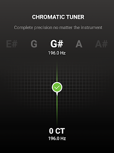 Download Apk Guitar Tuner Free
