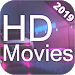 Download HD Movies 2019 - Most Wanted 1.0.0 APK