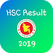 Download HSC Result 2019 (মার্কশীট সহ) 1.0 APK
