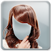 Download Hairstyle Camera: Beauty App 1.6 APK