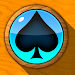 Download Hardwood Spades Free 2.0.422.0 APK