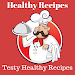 Download Healthy Recipes - Indian Food Recipes in Hindi 7 APK