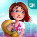Download Heart's Medicine Doctor's Oath 18.0.5 APK