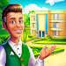 Download Hidden Hotel: Miami Mystery 1.1.26 APK