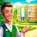 Download Hidden Hotel: Miami Mystery 1.1.35 APK