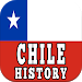 Download History of Chile 1 APK