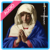 Holy Rosary With Audio