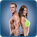 Download Home workout 1.0 APK
