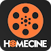 Download Homecine Beta 1.0.12 APK
