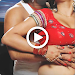 Hot Bhojputi Video Songs
