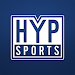 HypSports: Live Sports Game Shows