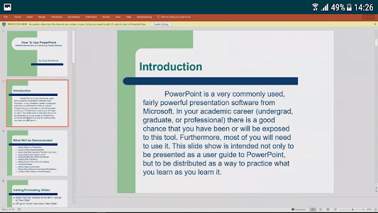 screenshot of HyperTalk - Web Meeting & Webinar version 2.3.4