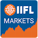IIFL Markets - NSE BSE Mobile Stock Trading