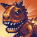 Download Idle Dino Zoo 0.6.1 APK