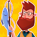 Download Idle Fisher Tycoon - Fishing Inc 0.1.0 APK
