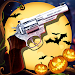 Download Idle Gun Tycoon 1.3.3.1006 APK