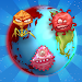 Download Idle Infection 1.0.20 APK
