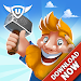 Download Idle Kingdom Builder 1.23.1 APK