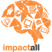 Download Impactall: Learn, Create and Share 1.1 APK
