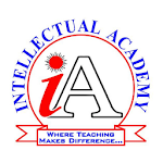 Cover Image of Download Intellectual Academy 1.4.28.1 APK