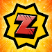 Download Invizimals™: New Alliance 1.07 APK
