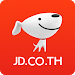 JD CENTRAL - Online Shopping