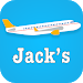 Jack's Flight Club - Cheap Flight Deals
