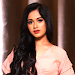 Download Jannat Zubair Rahmani Official 1.9452.0001 APK
