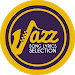 Download Jazz Song Lyrics Selection. 1.0 APK