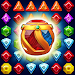 Download Jewel Ancient: find treasure in Pyramid 2.4.4 APK