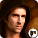 Download KAABIL: Hrithik Official Game 1.2 APK