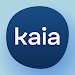 Back Pain Relief at Home - Kaia
