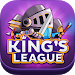 Download King's League: Odyssey 1.1.3 APK