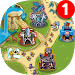 Download Kingdom Defense: The War of Empires (TD Defense) 1.5.7 APK