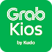 Download GrabKios: Agen Pulsa, PPOB, Transfer Uang & Grosir 100-RELEASE.20190928-2200 APK
