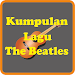Download Kumpulan Lagu The Beatles Full Album Lengkap Mp3 9.2 APK