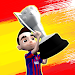 Download Spanish Football Championship (Spain Soccer) 1.0.7 APK
