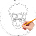 Download Learn Drawing 2.3 APK