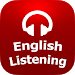 Learn English Listening: Learning English Podcast