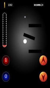 screenshot of Light Rush - Hyper casual obstacle course game version 1.0.8
