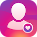Download Likes + Followers Instagram 7.0 APK