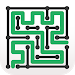 Download Linemaze Puzzles 1.0.8 APK