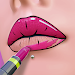 Download Lip Art 3D 1.1.5 APK