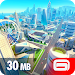 Download Little Big City 2 9.3.6 APK