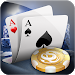 Live Hold'em Pro Poker - Free Casino Games